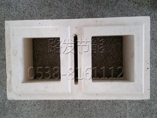 石膏砌块生产线